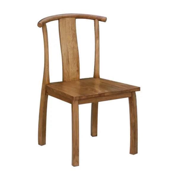 Ojai Side Chair