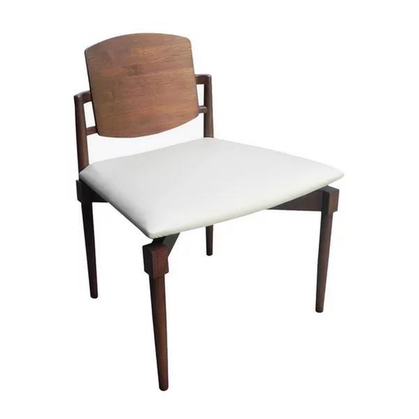 Lucida Side Chair