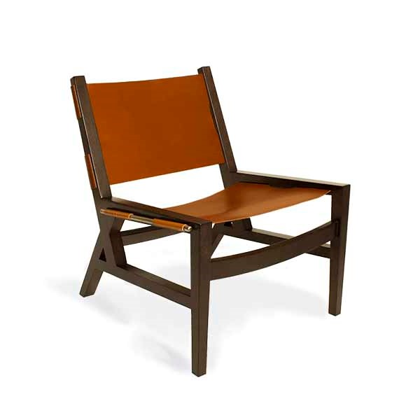 Kent Lounge Chair