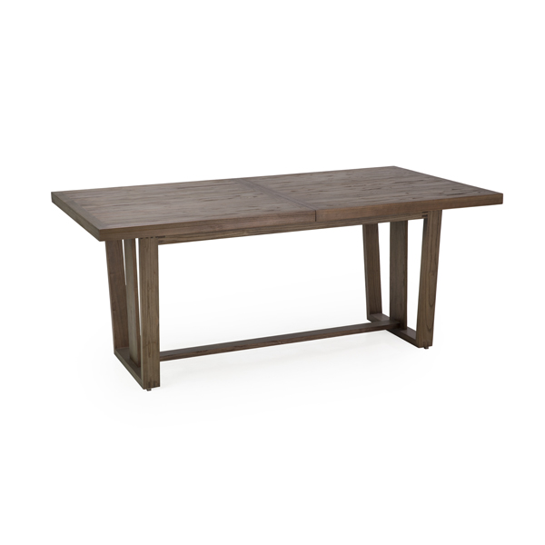 "108"" Table"