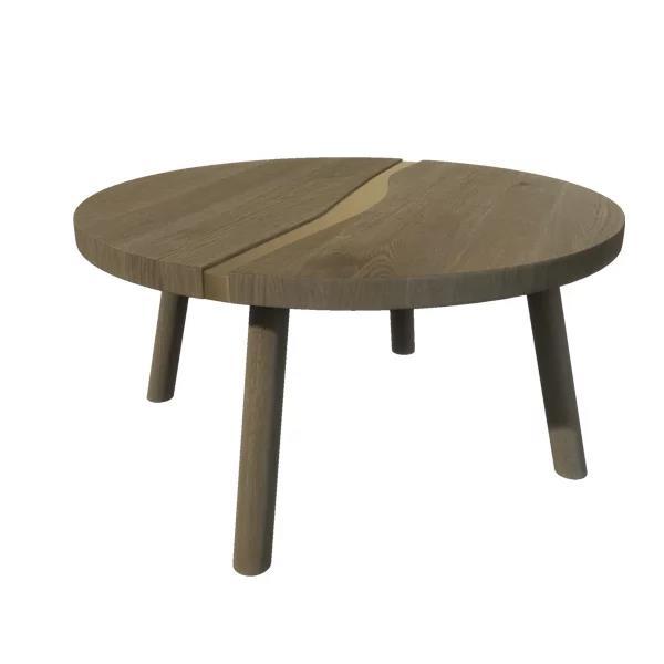 "Rhine 32"" Coffee Table"