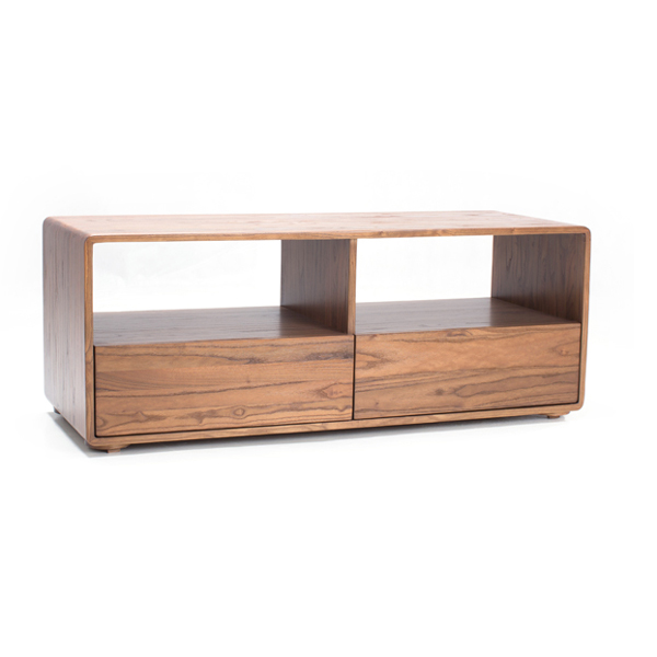 "48"" 2-Drawer Modular Shelf"