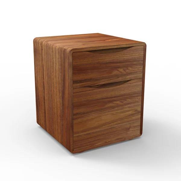 """20"""" File Cabinet"""