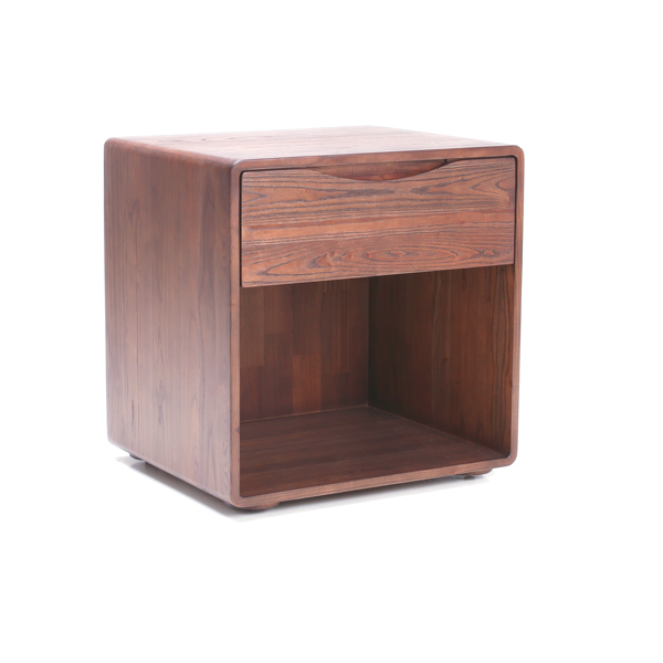 "Merced 24"" Nightstand"