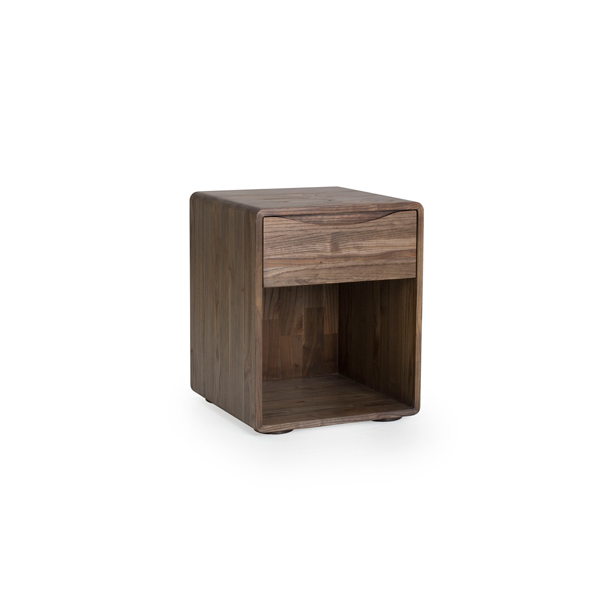 "Merced 18"" Nightstand"