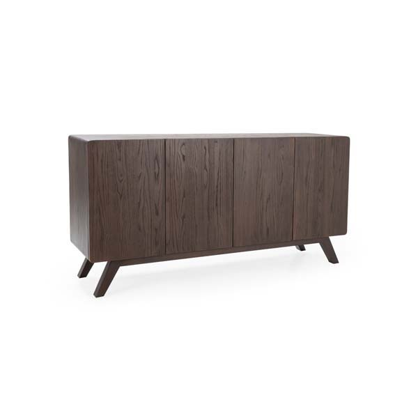 "Merced 70"" Sideboard"