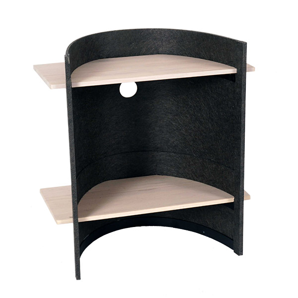 "The 1088 Collection 22"" Nightstand"