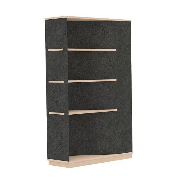 """38"""" Bookcase"""