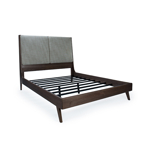 Napa King Bed