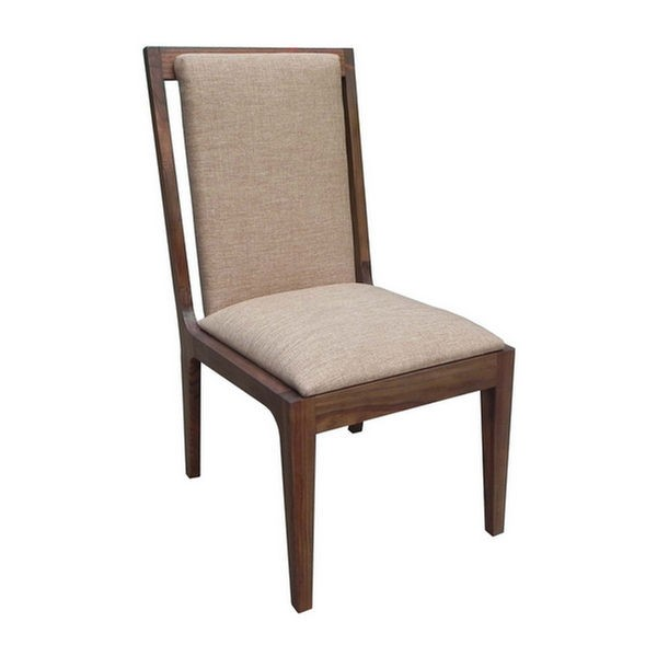 Papyrus Side Chair