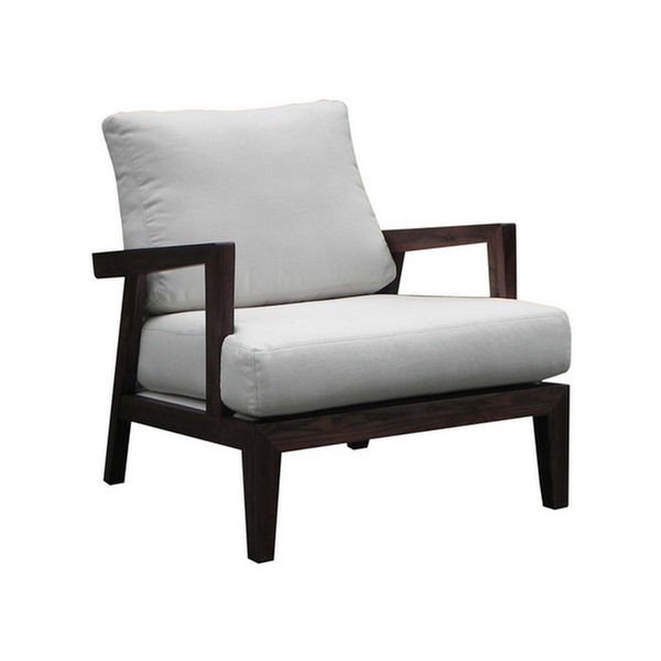 Papyrus Lounge Chair