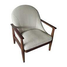 Elena Lounge Chair