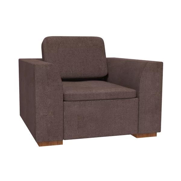 """Henri 40"""" Chair"""