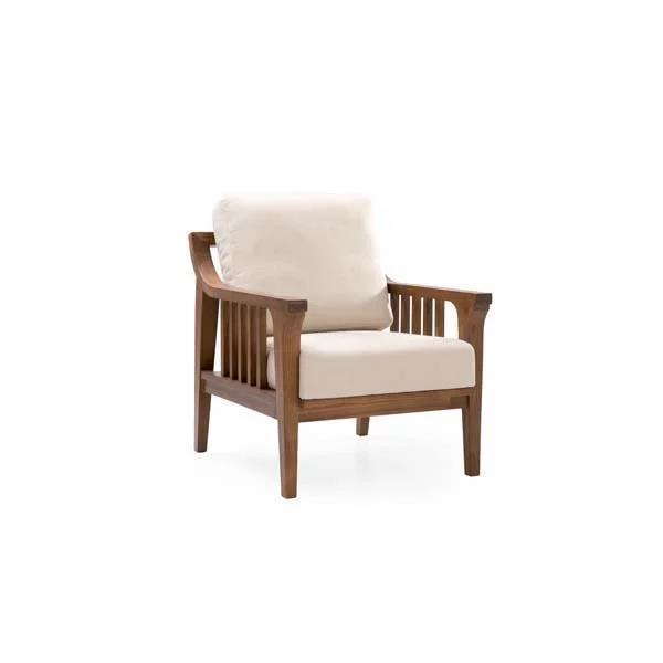Katsura Chair