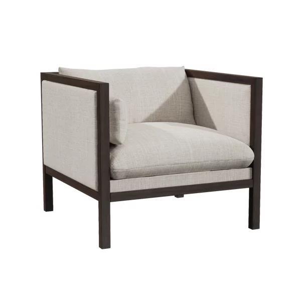 Aldus Chair