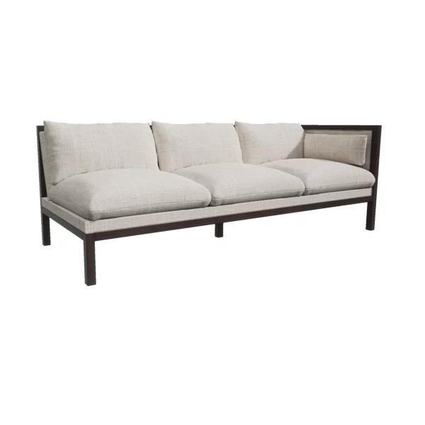 """Aldus 80"""" Right Arm Sofa"""