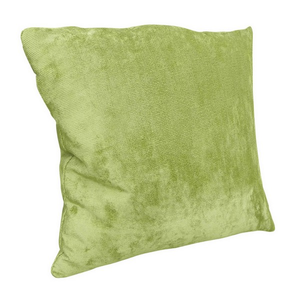 "Tossica 18"" Square Toss Pillow"
